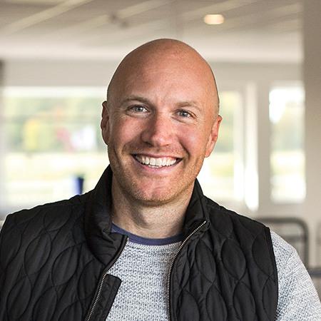 Henrik Tegelström