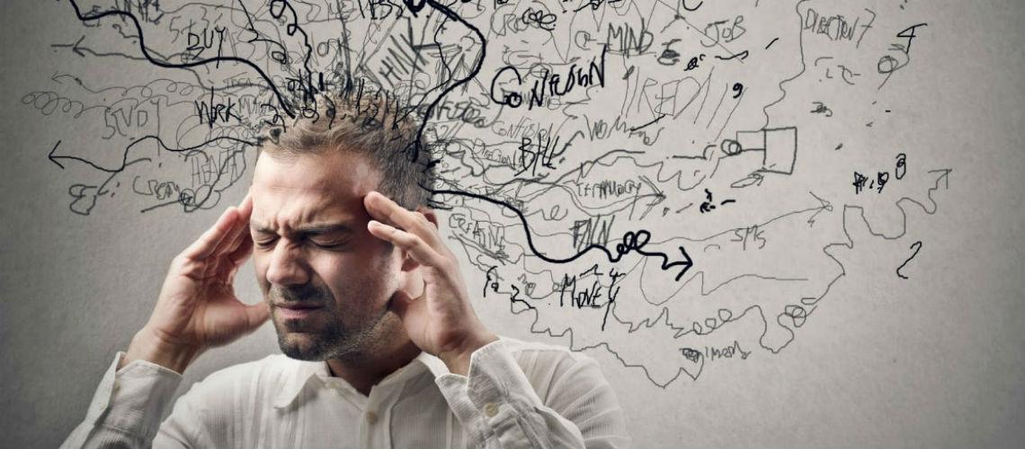 Webbinarium: Dags för Hjärnvila?