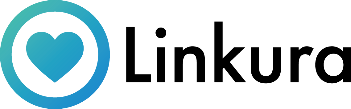 Linkura