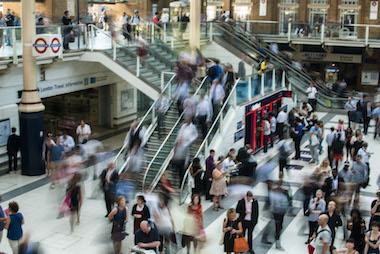 2,2 miljoner svenskar får hälsoproblem på grund av stress på arbetet