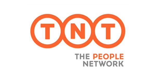 Linkura levererar Livsstilsprogram till TNT Express Sverige