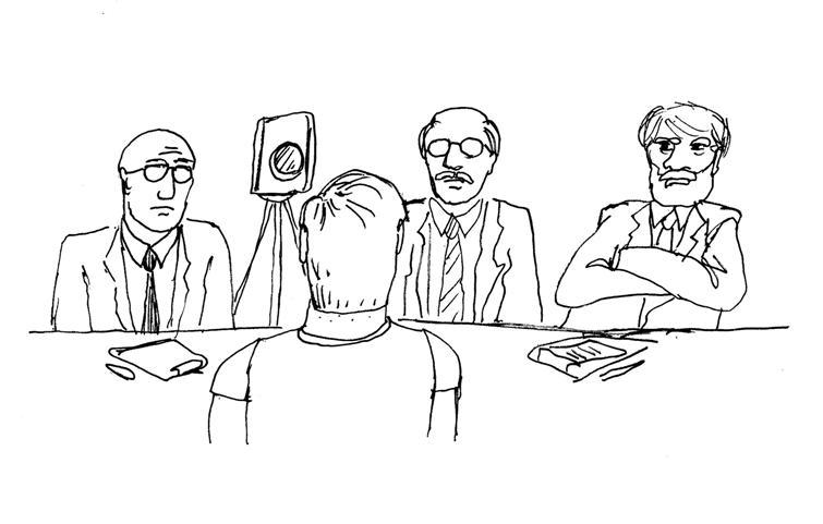 Stressbesvär på jobbet ökar
