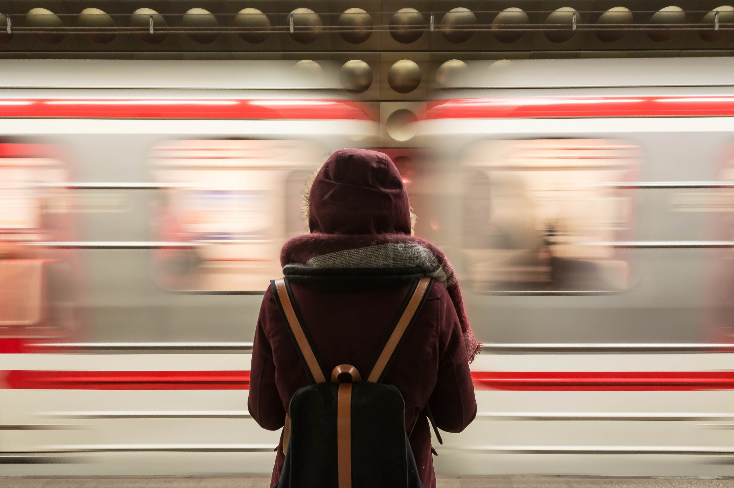 Tiderna på dagen svensken är mest stressad – känner du igen dig?