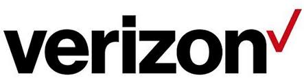 Verizon fortsätter sin hälsosatsning med Linkura